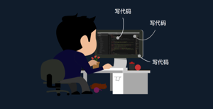 小阿飞的Android开发笔记 - 独家号