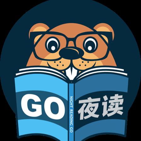 Go 夜读 - 独家号