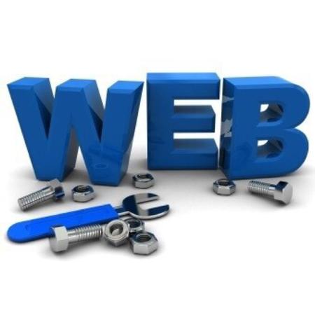 web前端领域 - 独家号
