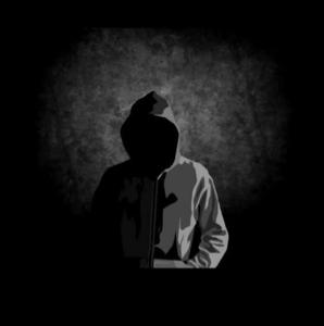 黑客应急 - 独家号
