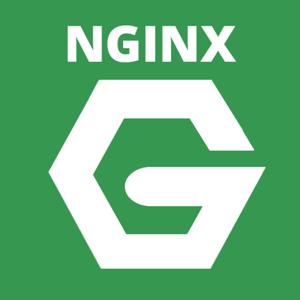 Nginx 使用总结 - 独家号