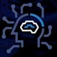 计算机与AI的独家号 - 独家号