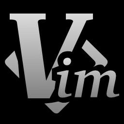 SpaceVim - 独家号
