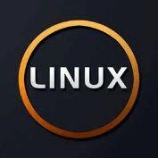 运维Linux&Python - 独家号