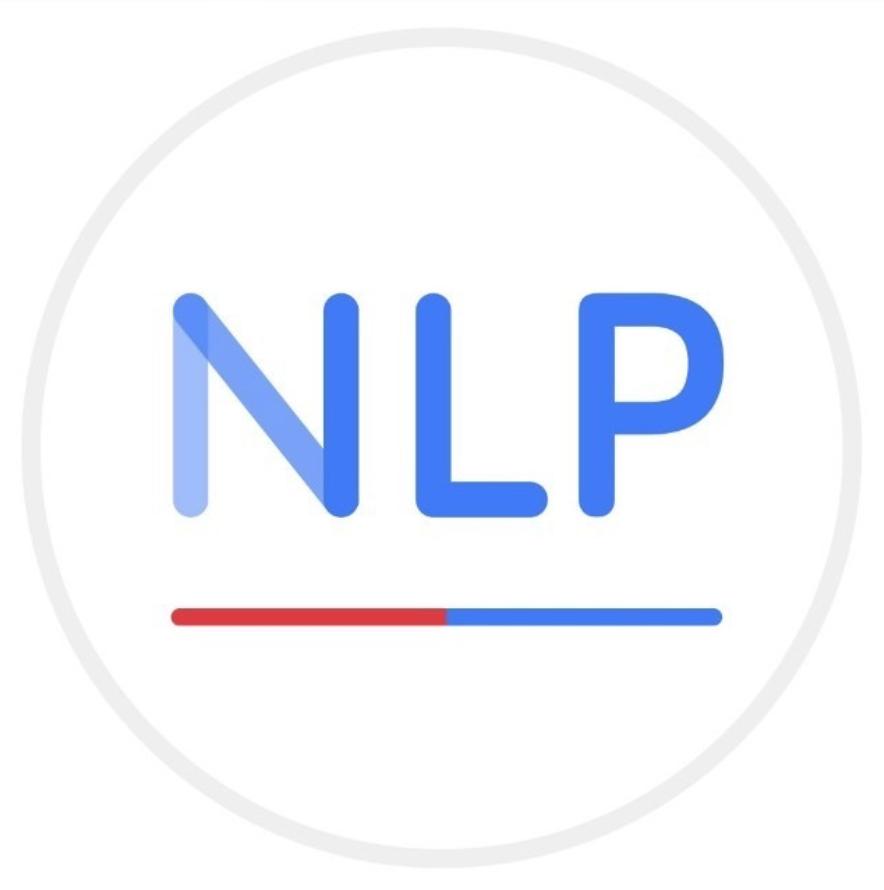 百度NLP - 独家号