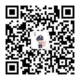 乔志勇笔记 - 独家号