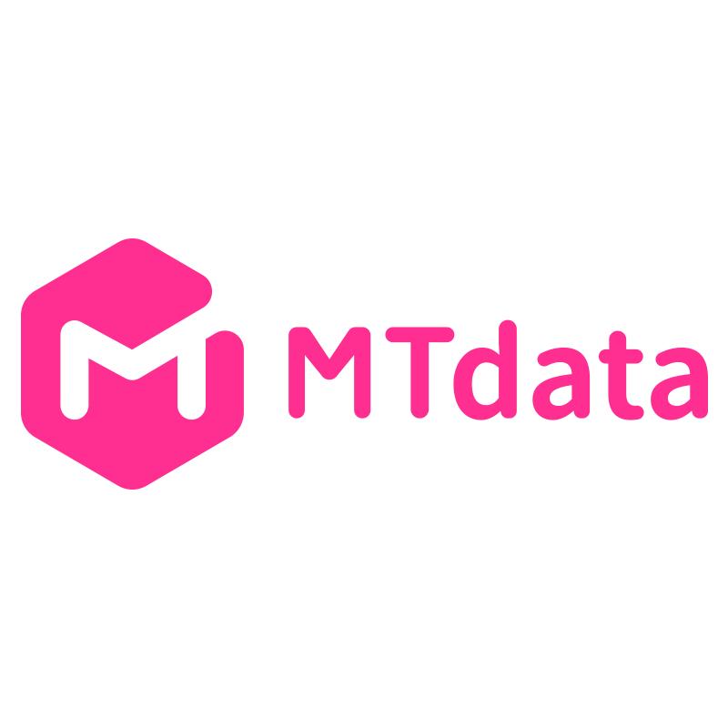 美图数据技术团队 - 独家号
