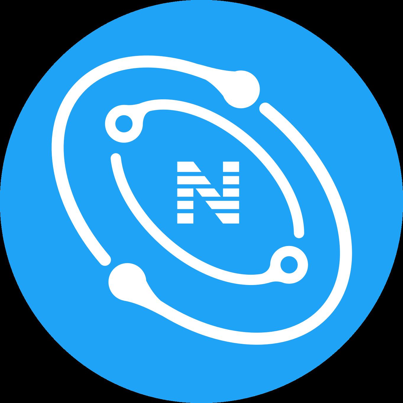 NebulaGraph的独家号 - 独家号