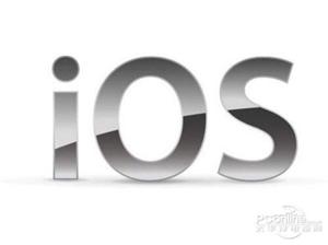 iOS开发者社区 - 团队号