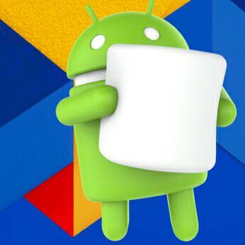 Android达摩院(Gityuan) - 独家号