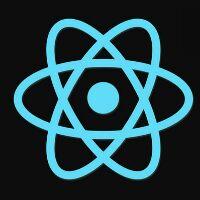 React Native开发圈 - 独家号
