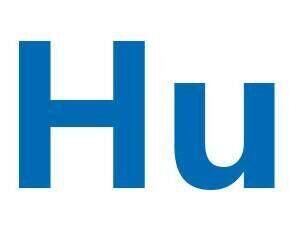 Hutool - 独家号