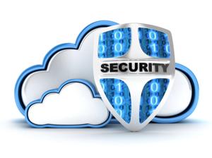 软件定义安全 - 独家号