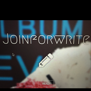 Joinforwrite - 独家号