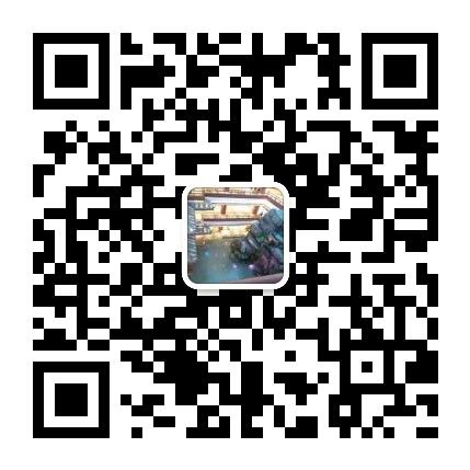 冯海涛的独家号 - 独家号