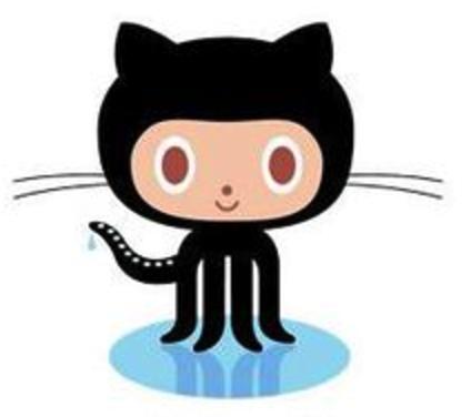 软件编程之路 - 独家号