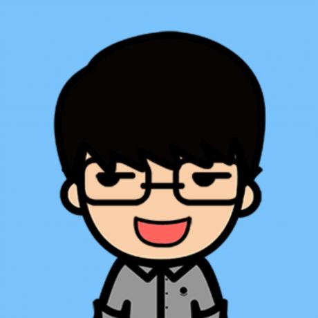 Jiajun的编程随想 - 独家号