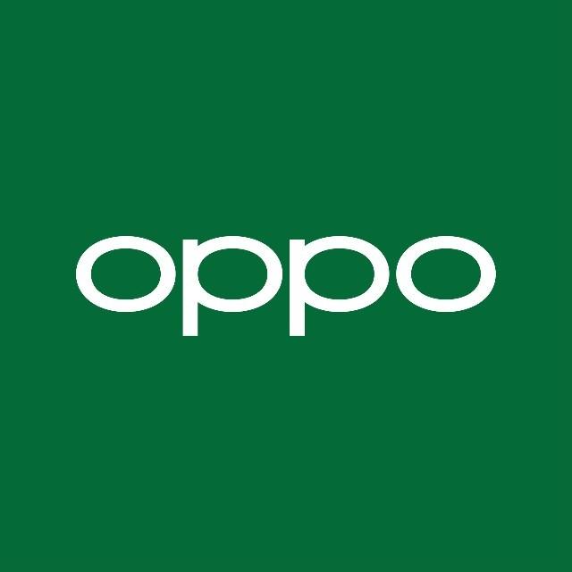 OPPO互联网技术 - 独家号