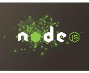 Node - 独家号