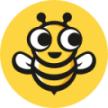 蜂群技术 - 独家号