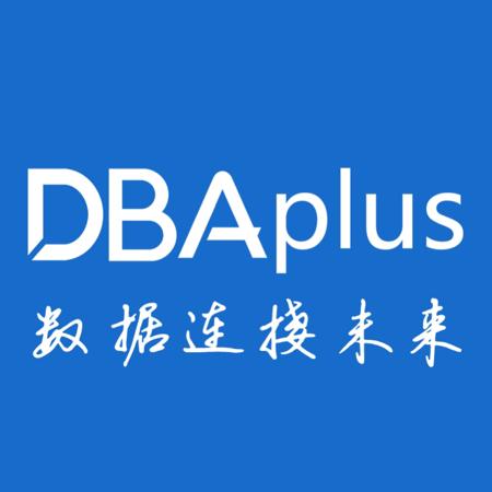 Dbaplus.cn精选文章 - 独家号