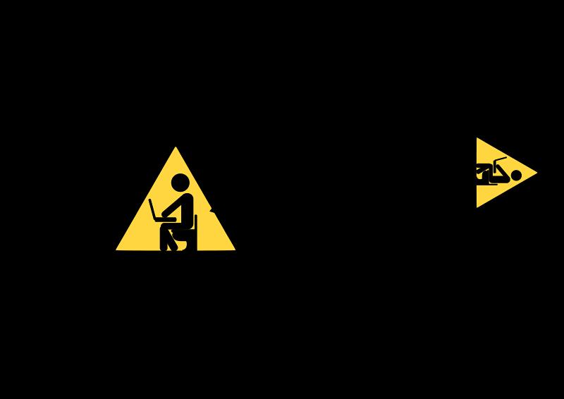 安全汇 - 独家号