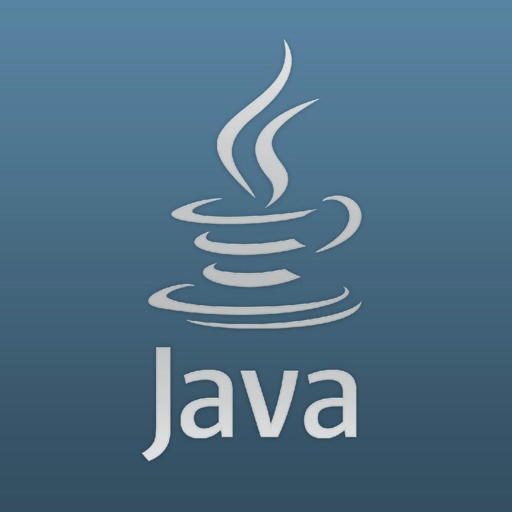 BlogJava - 首页技术区 - 独家号