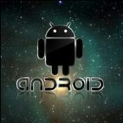 _SOLID 的Android 旅途 - 独家号