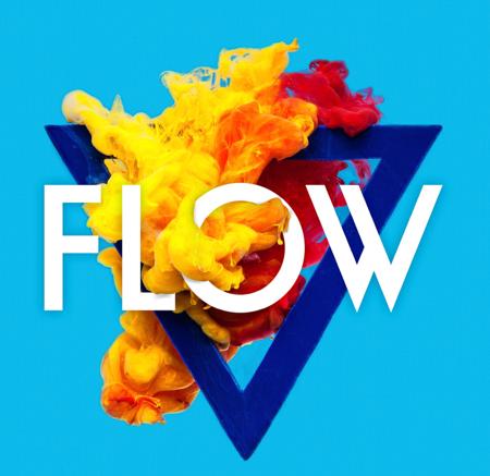技术心流FollowFlows - 独家号