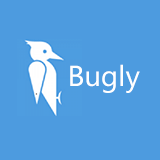 【Bugly干货分享】 - 独家号