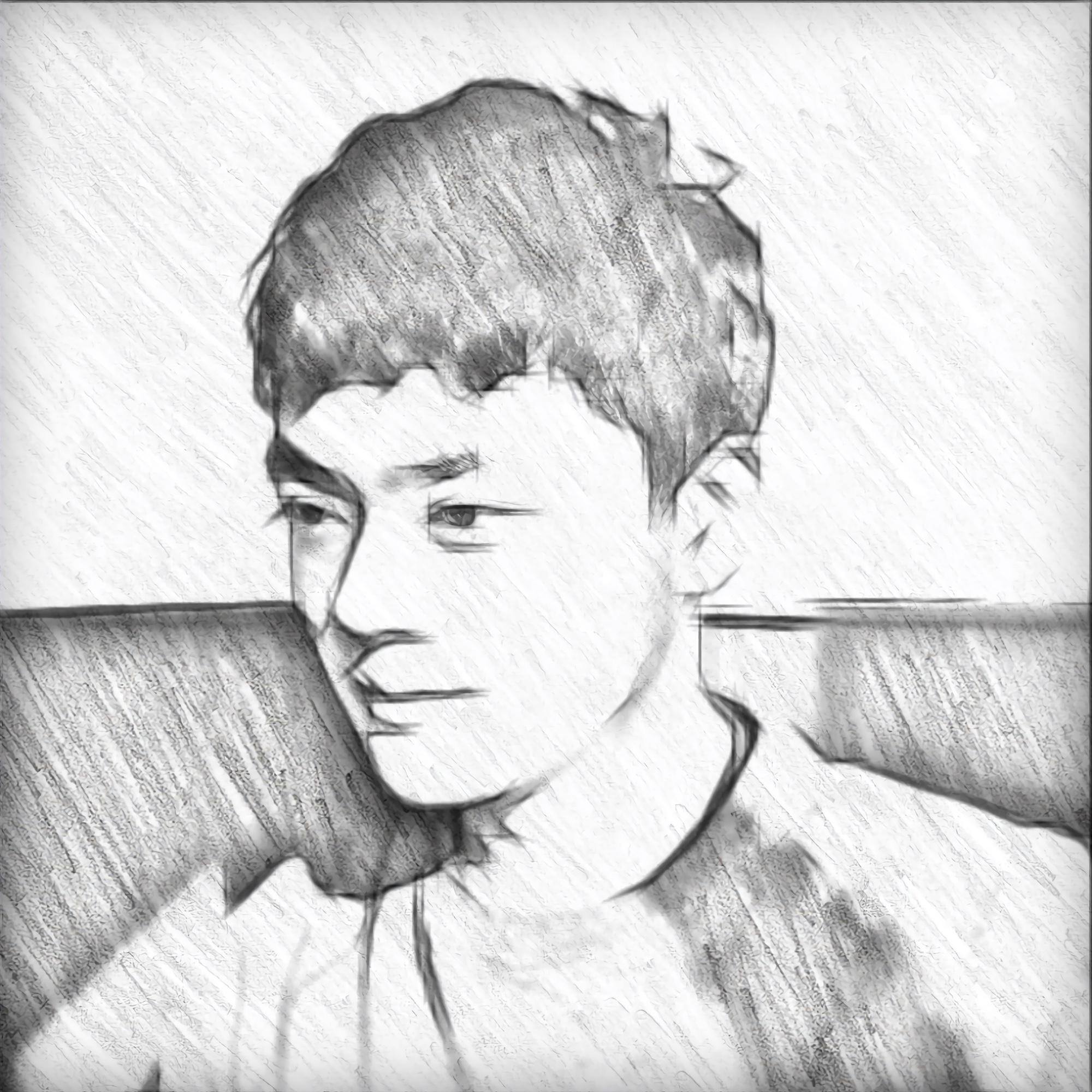 桃源小盼聊技术 - 独家号