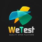 腾讯WeTest - 独家号