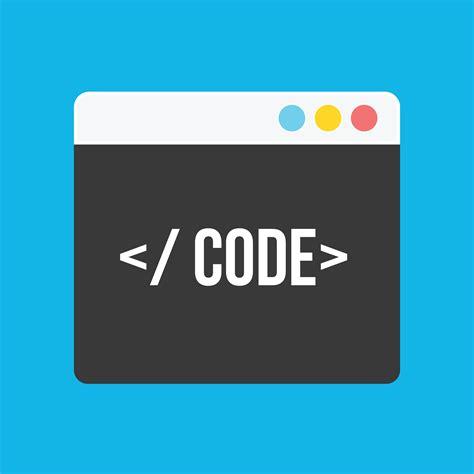编码物语 - 独家号