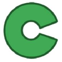 开源中国博客 - 独家号