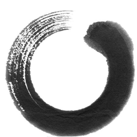 circle猎头 - 独家号