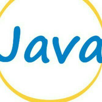 Java知音 - 独家号
