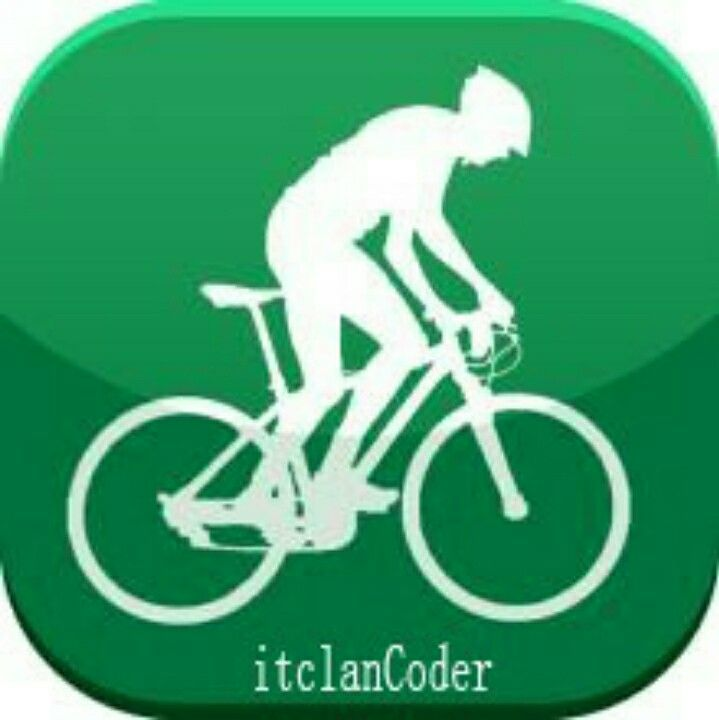 itclanCoder - 独家号