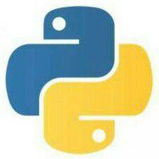 Python中文社区 - 独家号