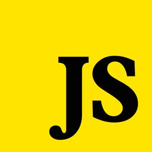 JSLite官网的独家号 - 独家号