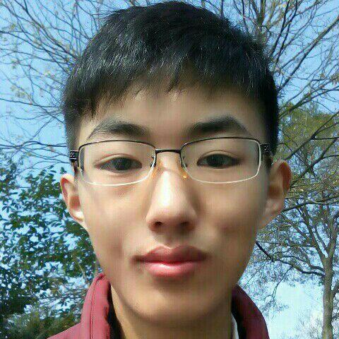 杨朝坤的独家号 - 独家号