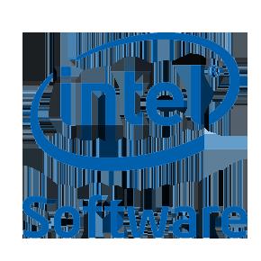 英特尔开发人员专区 - 独家号
