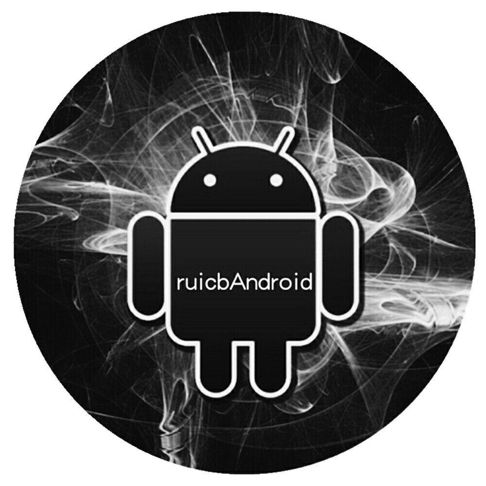 Android进阶之旅 - 独家号