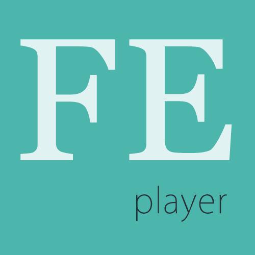 FE-player - 独家号