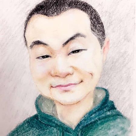 千里 - 独家号