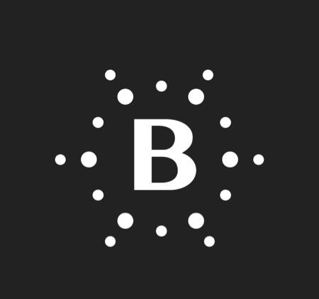 BangTech技术团队 - 团队号