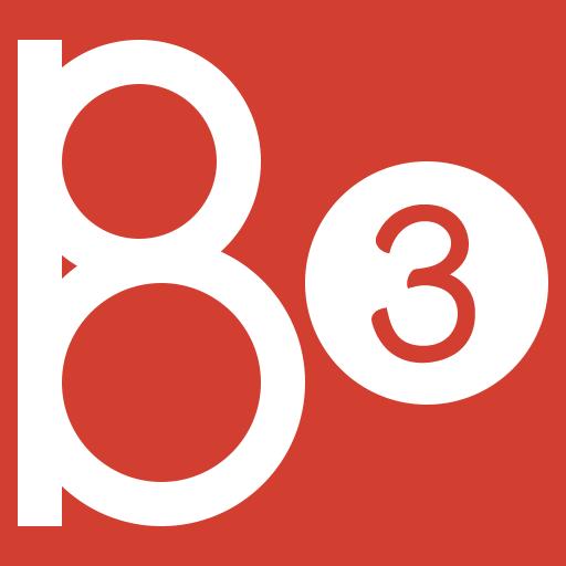 B3log开源 - 独家号