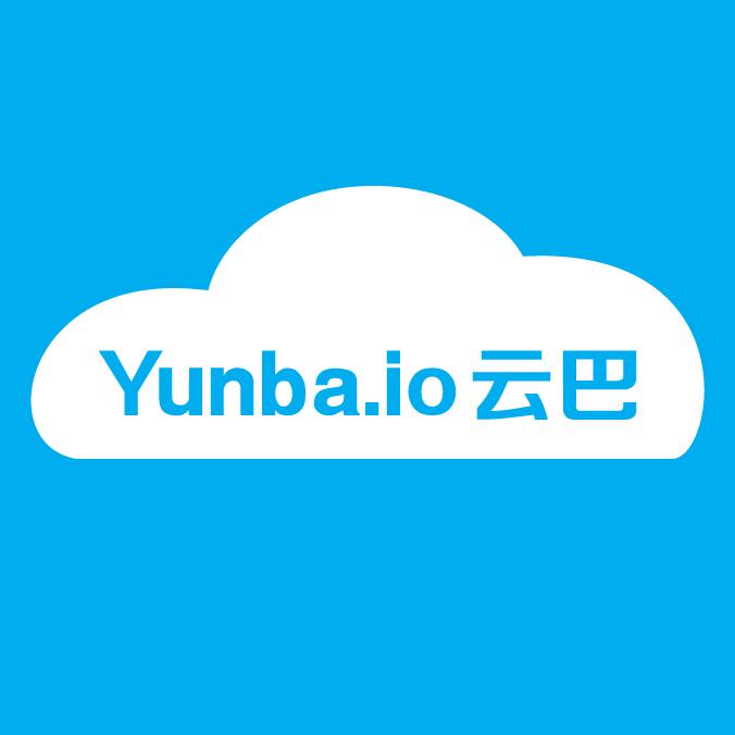 云巴yunba.io - 独家号