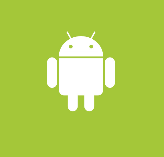 Android笔记 - 独家号