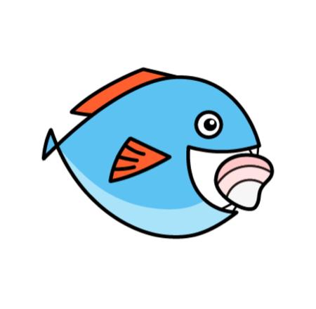 Choerodon猪齿鱼 - 独家号