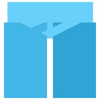 YMP框架技术 - 独家号